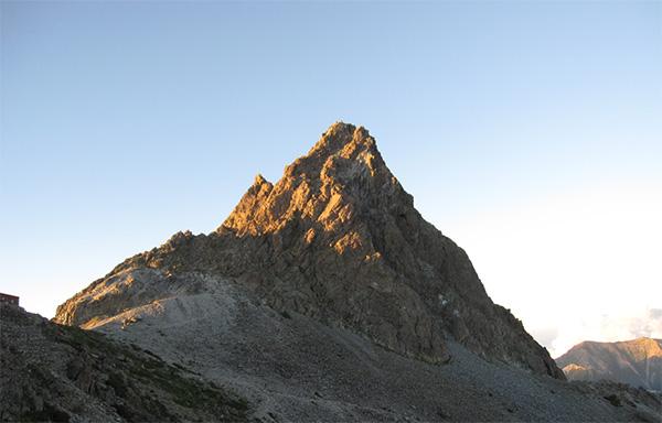 20100825_03